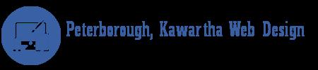 Peterborough, Kawartha Web Design | Web Design Done Right